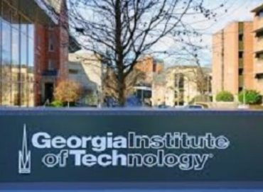 Geogia Tech Express Sponsors